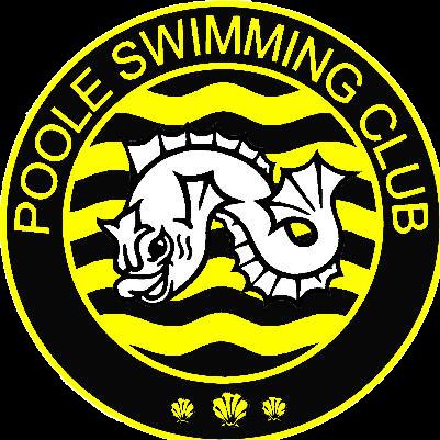 Poole Swimming Club