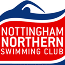 Nottingham Northern Swimming Club