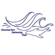 Stowmarket Swimming Club