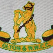 Olton & West Warwickshire Cricket Club
