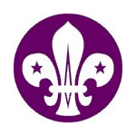 1st Marldon Scout Group