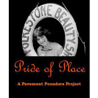 The Pride of Place Project, Folkestone