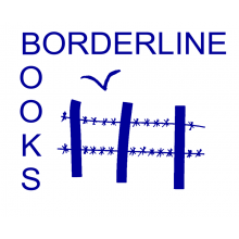 Borderline Books