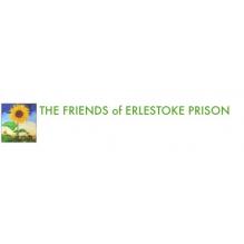 Friends of Erlestoke Prison