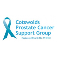 The Cotswolds Prostate Cancer Support Group