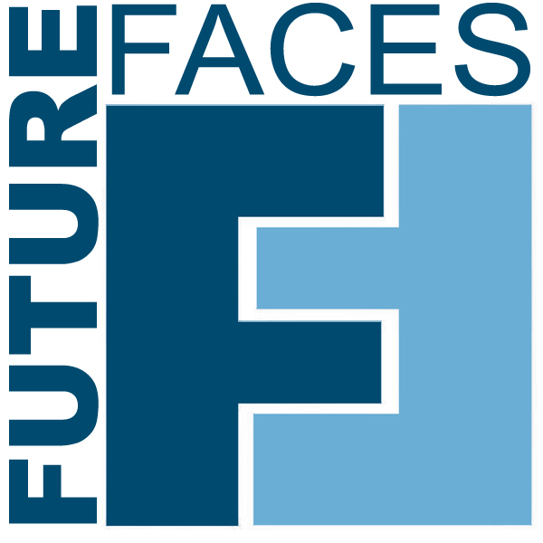Future Faces