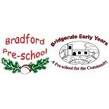 Bradford Pre-school, Holsworthy