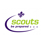 2nd West Kirby Sea Scout Group