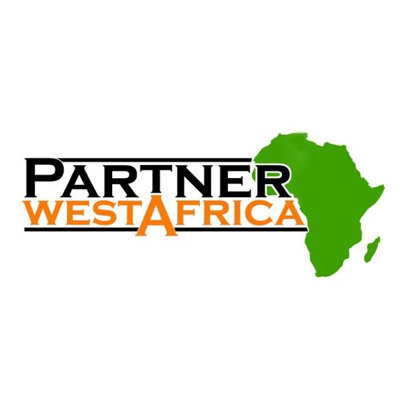 Partner West Africa