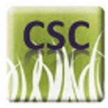 Culcheth Sports Club