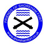 Friends of Shoreham Fort