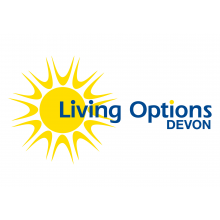 Living Options Devon