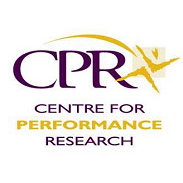 CPR - Centre for Performance Research Ltd