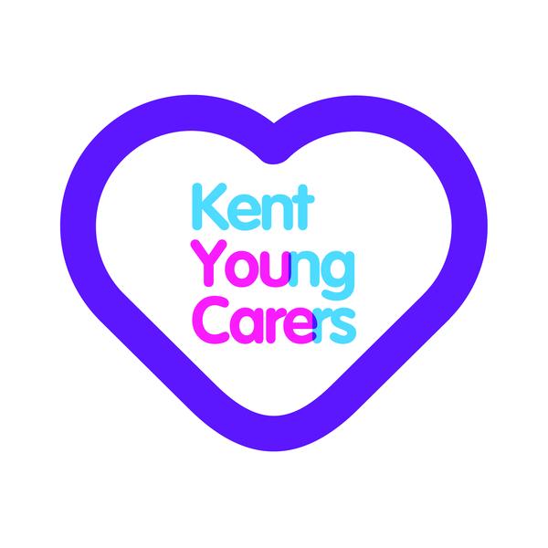 Kent Young Carers