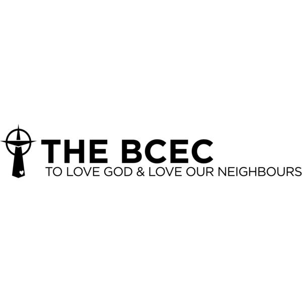 Birmingham Chinese Evangelical Church