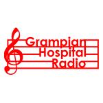 Grampian Hospital Radio