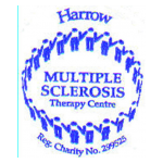 Harrow MS Therapy Centre