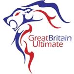 GB Ultimate
