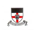 Knights Templar School - Baldock
