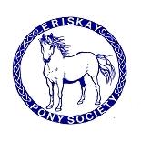 Eriskay Pony Society