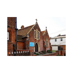 St Mary Immaculate & The Holy Archangels Catholic Church (Coggeshall, Kelvedon & Tiptree)
