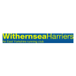 Withernsea Harriers