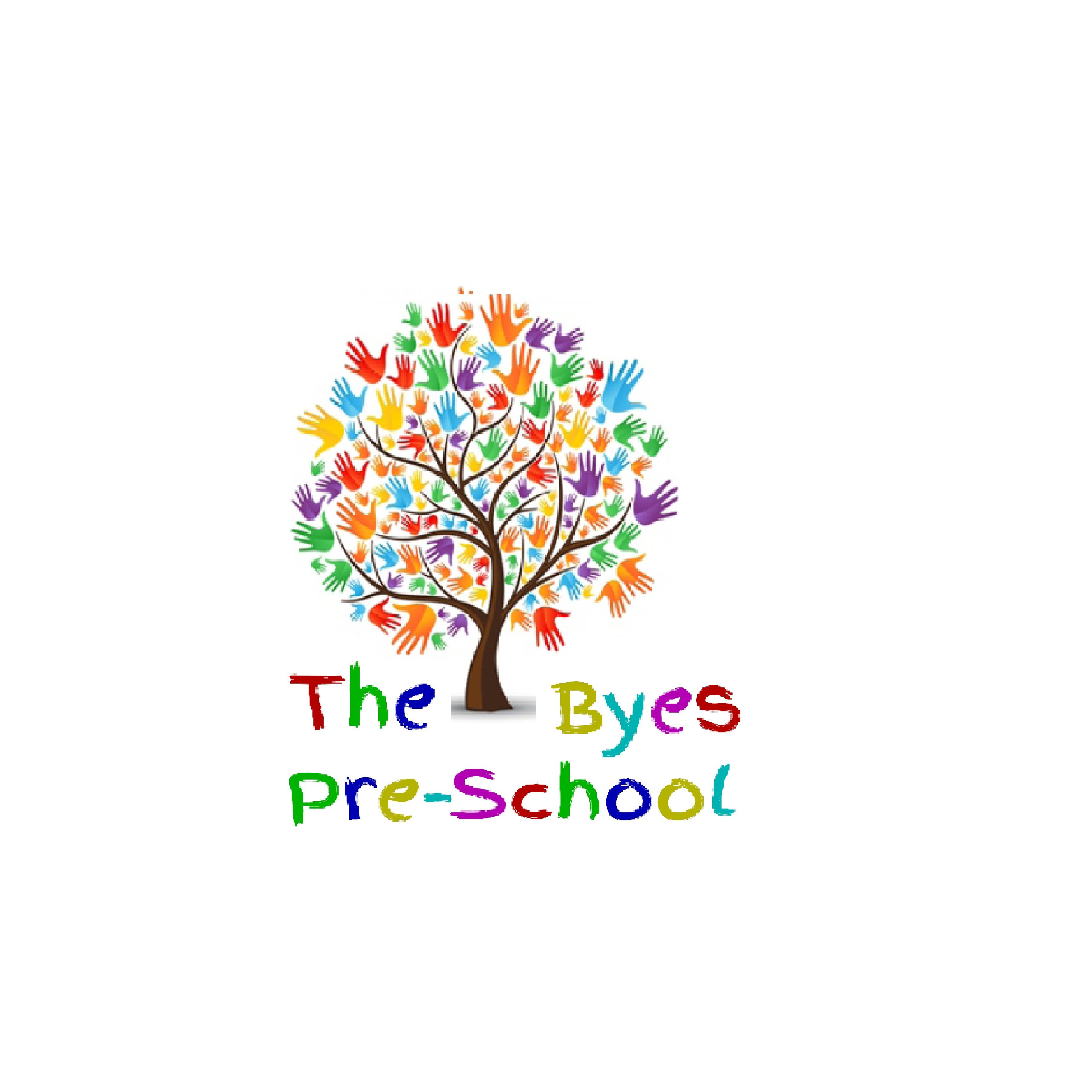 The Byes Pre-School