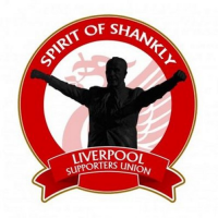 Liverpool Supporters Union