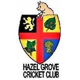 Hazel Grove Cricket Club