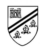 St Mary's CE Primary School, Runcorn