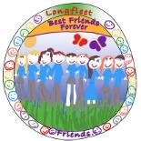 Longfleet Primary School PTA - Poole