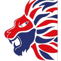 Great Britain Underwater Hockey