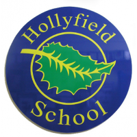 Hollyfield PA, Sutton Coldfield