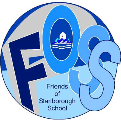 Friends Of Stanborough School - FOSS