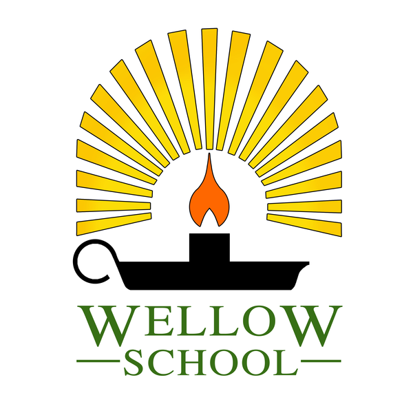 Wellow Primary School - Romsey
