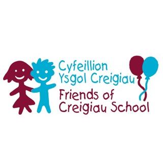 Friends of Creigiau School - Cardiff