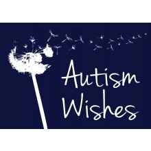 Autism Wishes