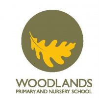 Woodlands Primary School - Madeley Telford