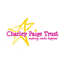 Charley Paige Trust
