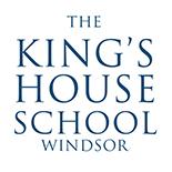 The Kings House School, Windsor