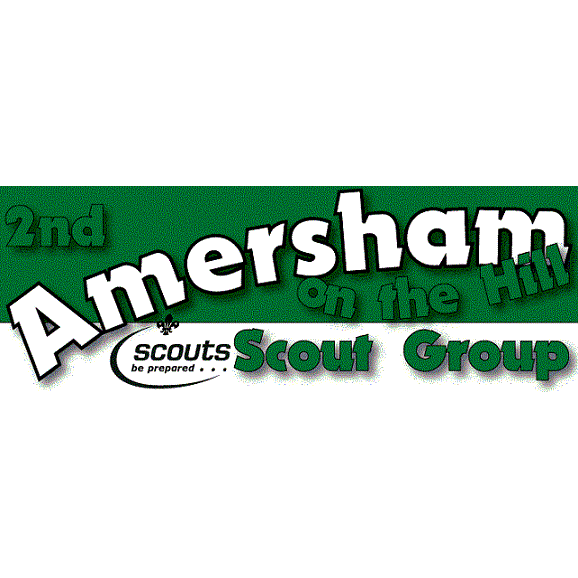 2nd Amersham-on-the-Hill Scout Group