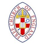 St Andrew's Church - Bentley