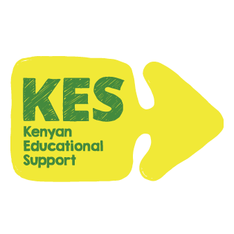 Kenyan Educational Support
