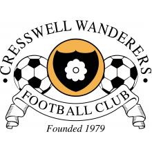 Cresswell Wanderers FC
