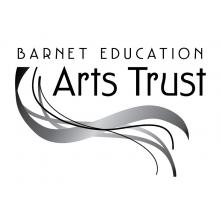 Barnet Education Arts Trust