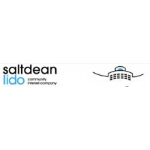 Saltdean Lido CIC