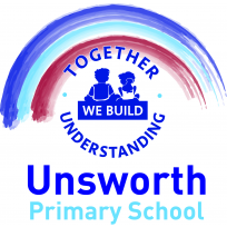 Unsworth Primary School PTA - BL9 8LY