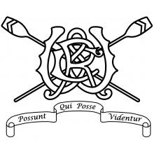 Weybridge Rowing Club