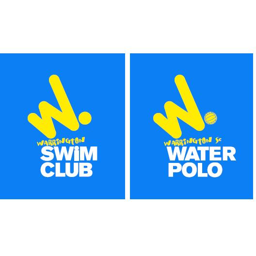 Warrington Swimming & Water Polo Club