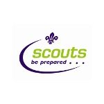 50th Medway (Hoo) Scout Group